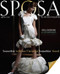 Sposa Magazine Subscription (Italy) - 2 iss/yr