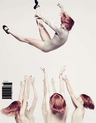 Undercurrent Magazine Subscription (UK) - 2 iss/yr