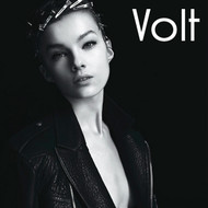 Volt Magazine Subscription (UK) - 2 iss/yr