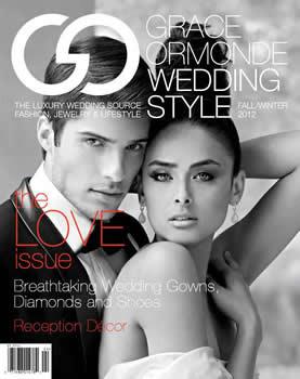 wedding style magazine subscription us 2 issyr