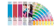 PANTONE SOLID GUIDE SET GP1605N