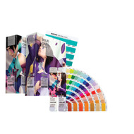 PANTONE SOLID COLOR SET GP1608N