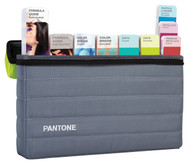 PANTONE PORTABLE GUIDE STUDIO GPG304N
