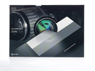 X-Rite ColorChecker Gray Scale Card | M50103
