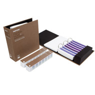 PANTONE FHIP230N Color Specifier + Guide Set NEW (TPG)