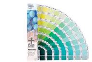 PANTONE COLOR BRIDGE GUIDE Coated GG6103N