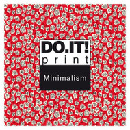 DO.IT Print Minimalism