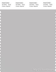 PANTONE SMART 14-4203X Color Swatch Card, Vapor Blue