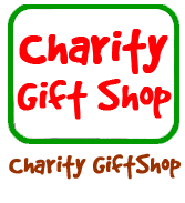 charity-gift-shop-logo-red.png