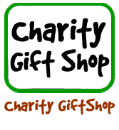 charity-gift-shop-logo.png