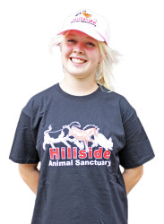 Hillside T-Shirt