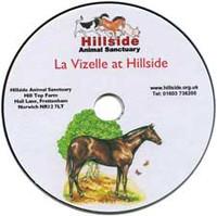 'La Vizelle at Hillside'