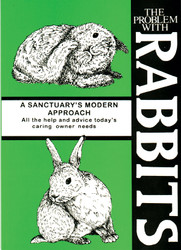 Caring for Rabbits Book