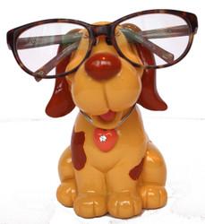 Animal Specs Holder and Money Box