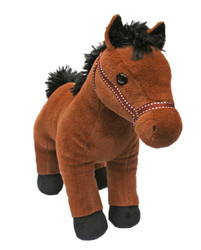 Soft Toy Horse