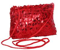 Glitter Purse / Bag