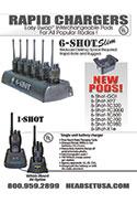 6-shot-new-pods-tn.jpg