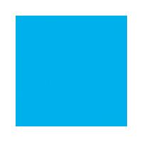 att-open-graph-icon-1.png