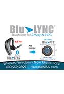 blulync-earpiece-with-ptt-tn.jpg
