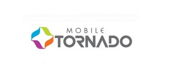 mobile-tornado-373x160.jpg