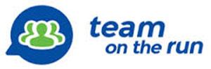teamonrun-logo.jpg