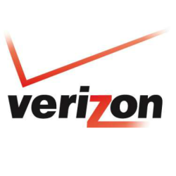 verizon-logo-250x250.png