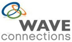 wave-logo.jpg