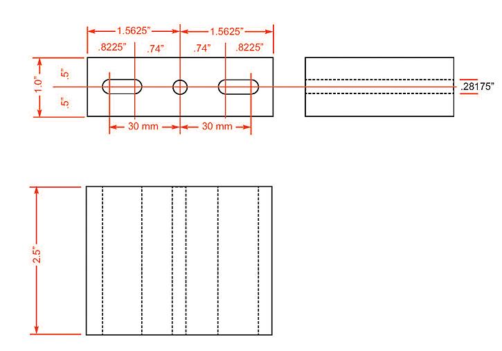 1-rb002-drawing.jpg