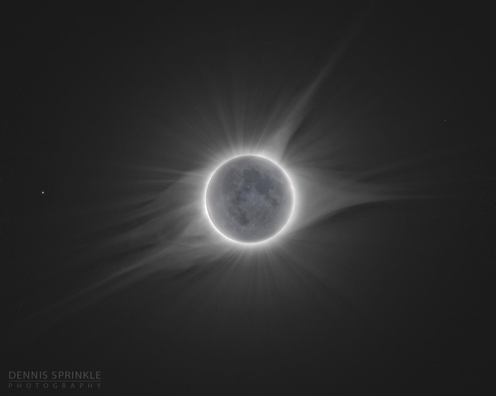 2017-solar-eclipse-dennis-sprinkle.jpg