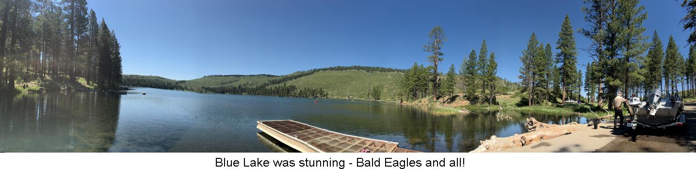 blue-lake-wide-field.jpg
