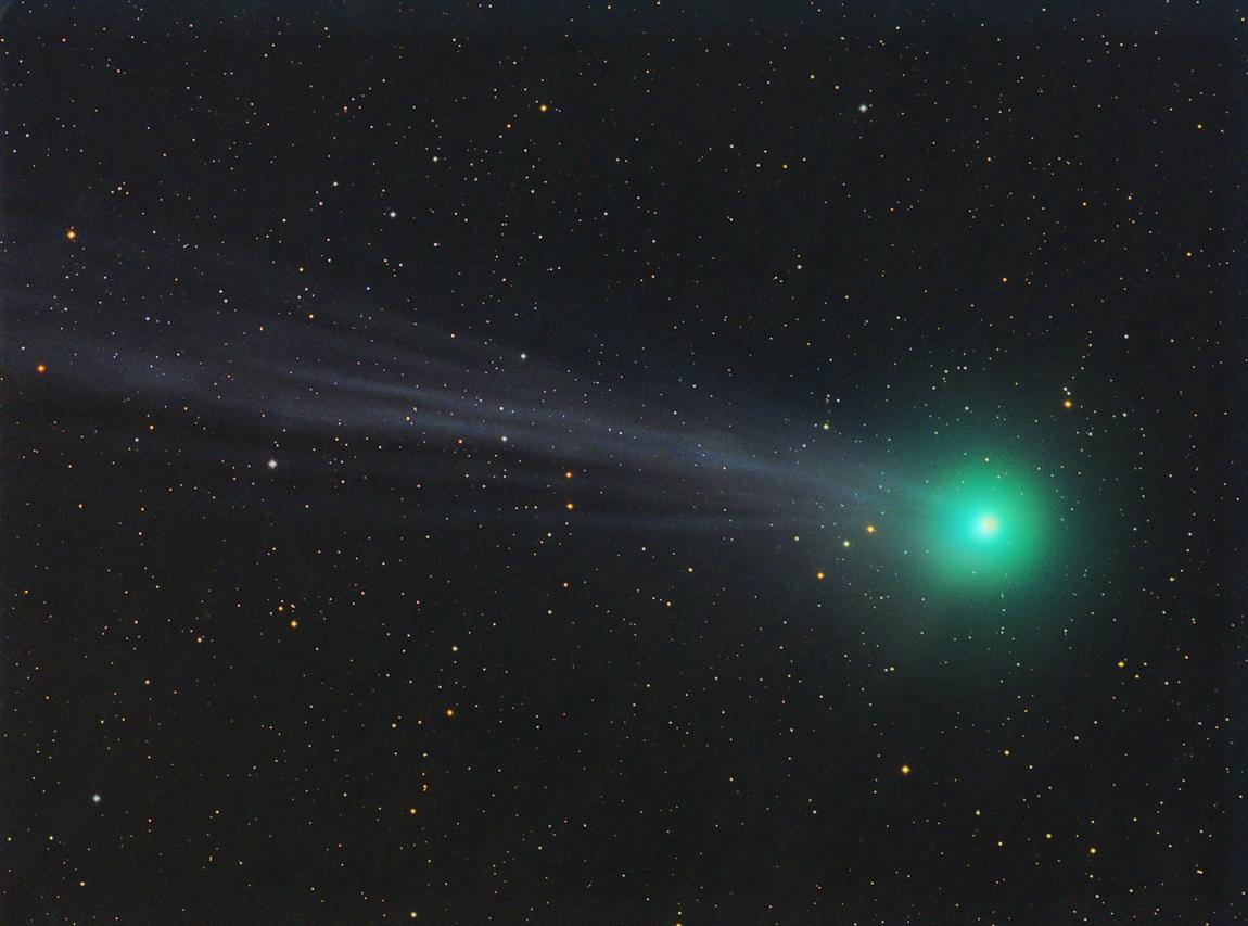 comet-lovejoy.jpg