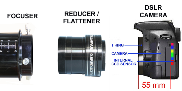 focuser2inchsffrcamera.jpg