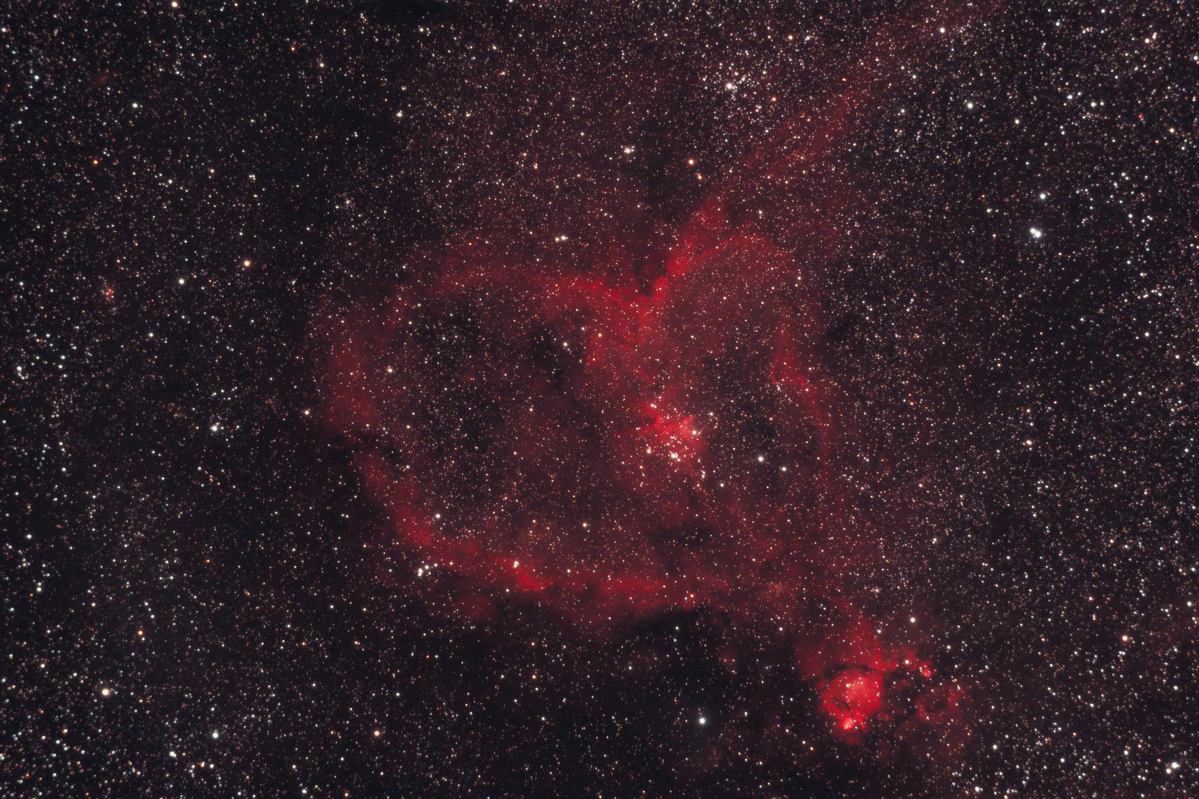 heartnebula-sv60-canon60da-1717x1144-2.jpg