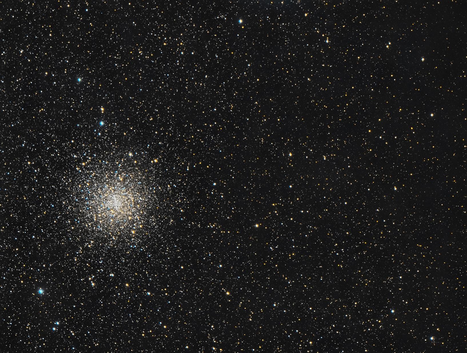 m4-1634x1234-svs130f5.jpg