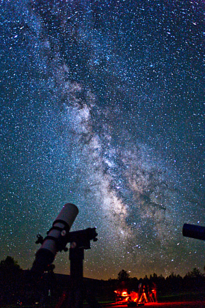 milkyway-likely-josh-300.jpg