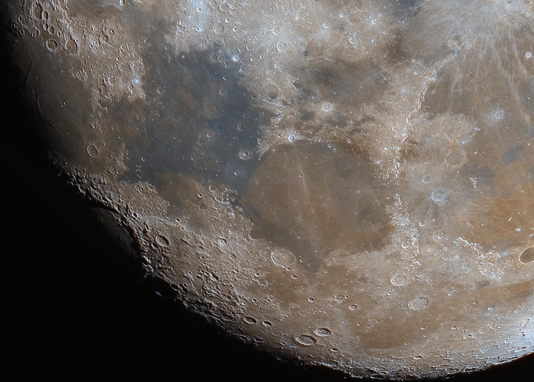 moon-2-harry-horlings-e.jpg