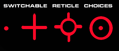 mrf-reticle-choices.jpg