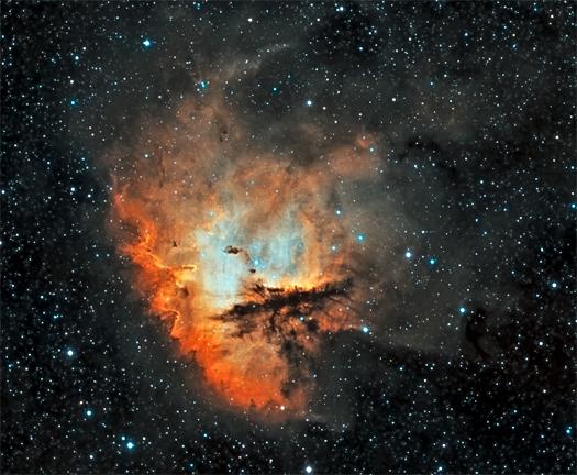 ngc281-pacman-nebula-550.jpg