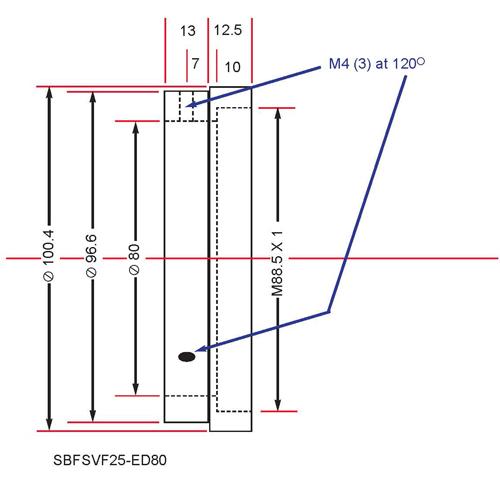 sbfsvf25-ed80.jpg