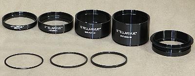 sfe-adapters400.jpg