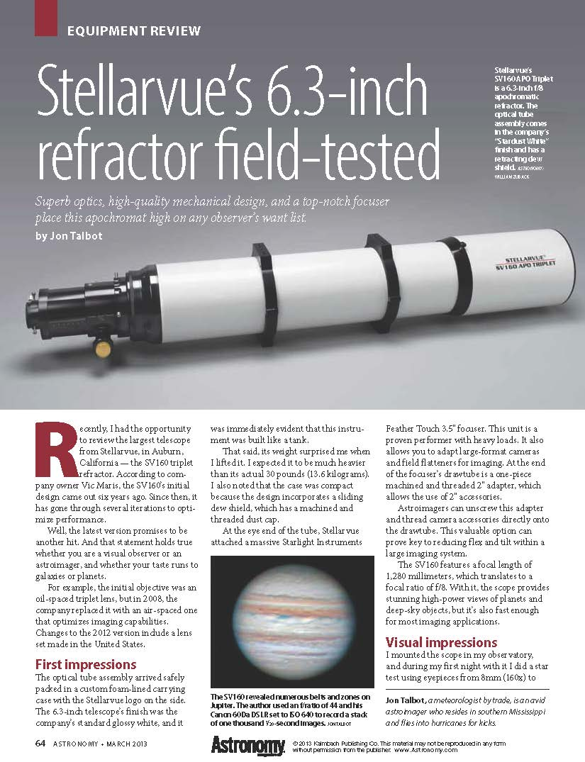 sv160-review-astronomy-mar-13-page-1.jpg
