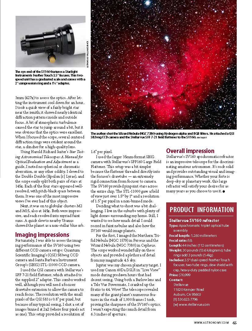 sv160-review-astronomy-mar-13-page-2.jpg
