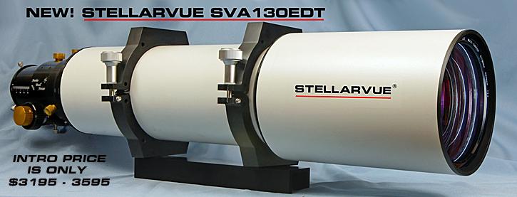 sva130edt-refractor.jpg