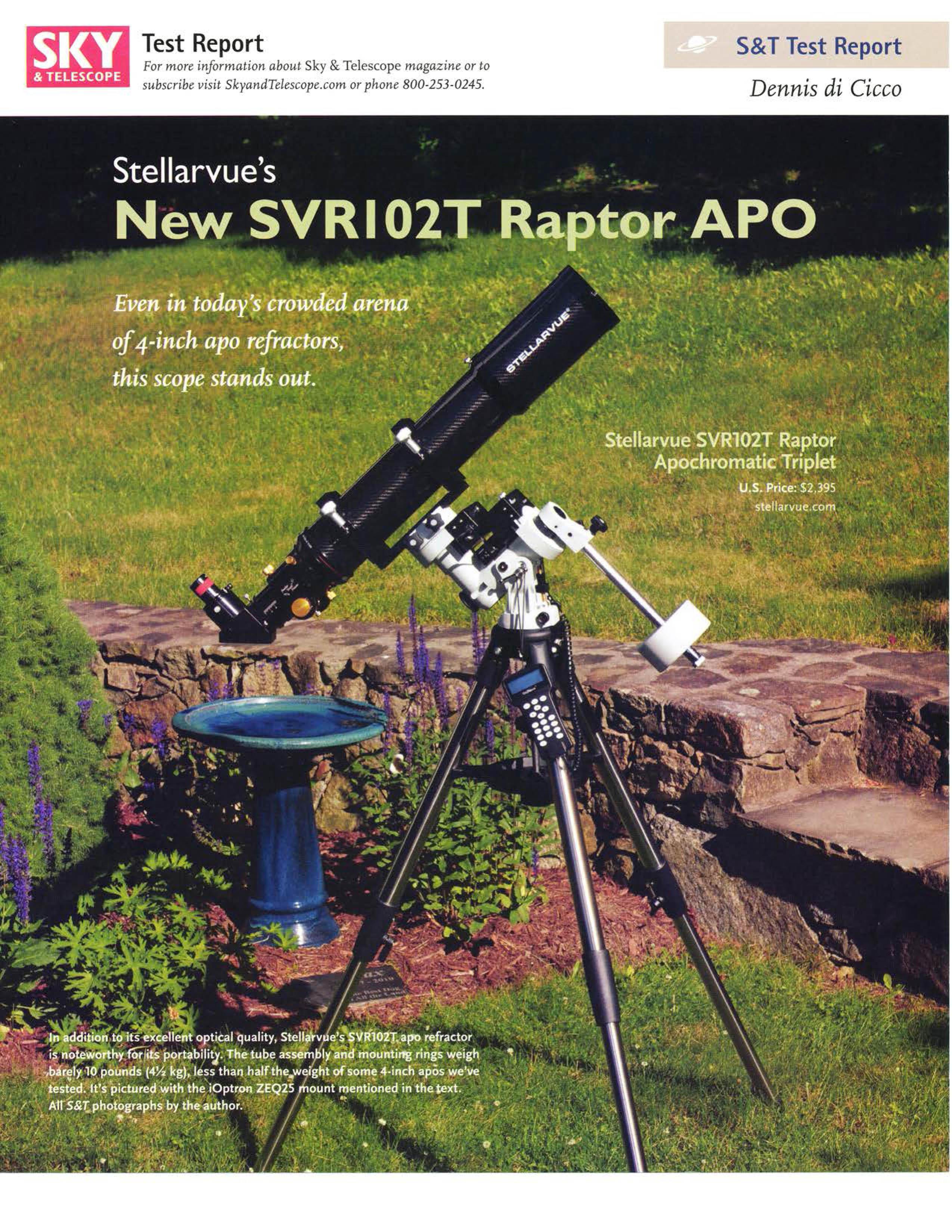 svr102t-review-reduced-1.jpg