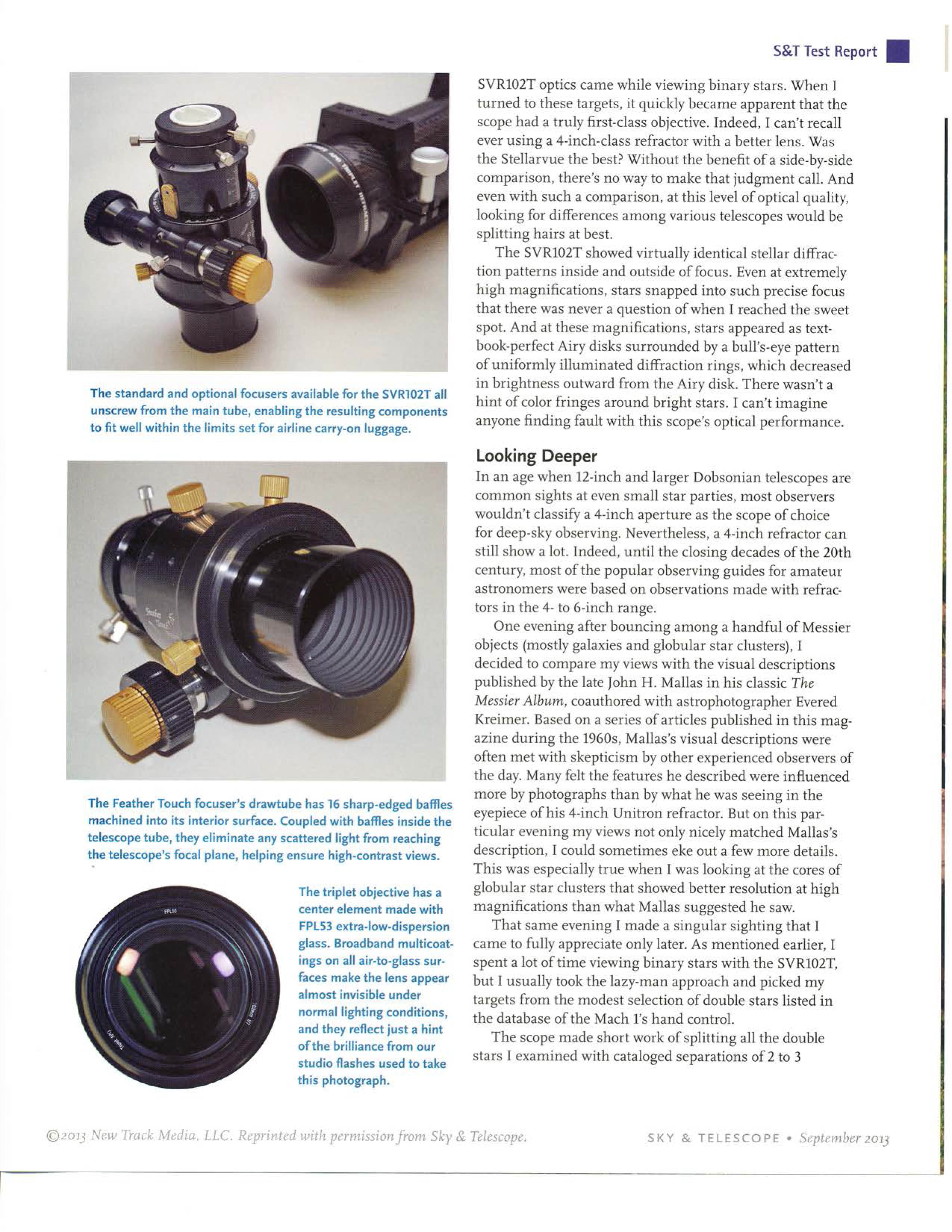 svr102t-review-reduced-3.jpg