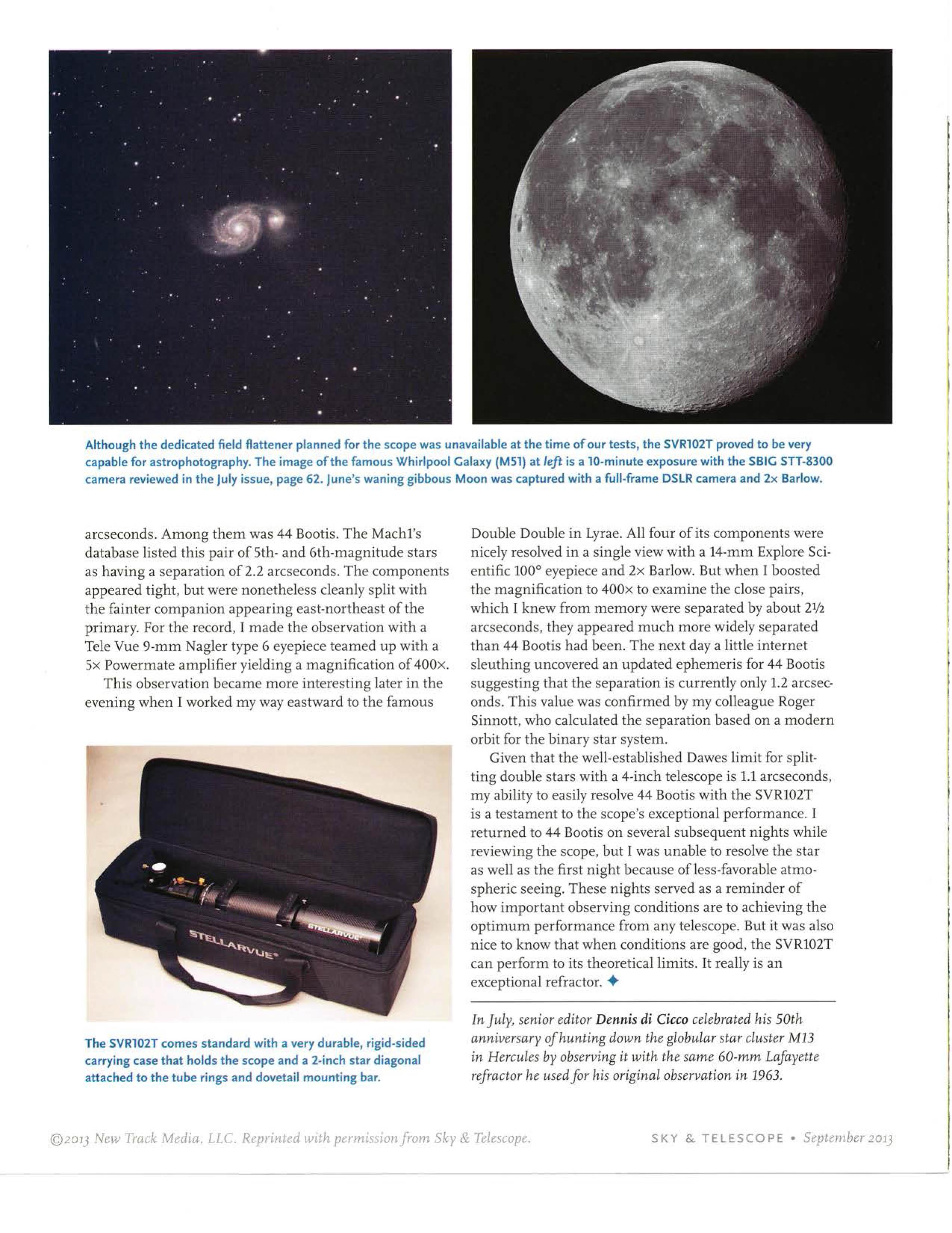 svr102t-review-reduced-4.jpg