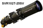 svr102t150caption.jpg