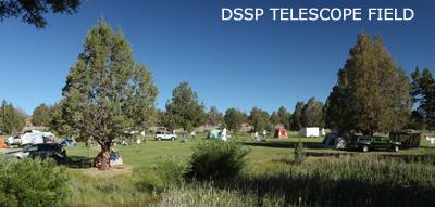 telescope-field-400title.jpg