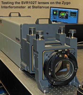 zygo-testing-svr102t-lenses-at-stellarvue.jpg