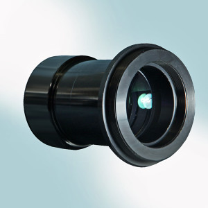 "Field Flattener for f/7 Telescopes with 2.5"" Focusers - SFF7-25"